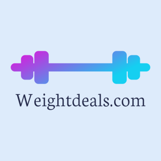 Premium domain weight loss