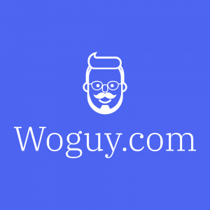 best place to buy domain