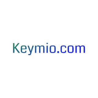 Domain name registration us