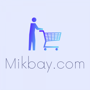 buy business name online